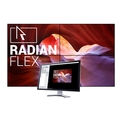 Video Wall Software - Radian Flex™