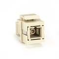 GigaStation2 Snap Fiber Fittings