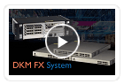 Video explaining DKM FX Video Matrix