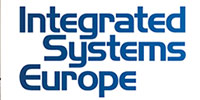 ISE - Integrated Systems Europe 2018